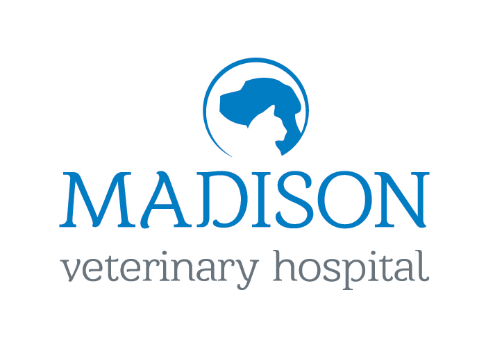 Madison Veterinary Hospital